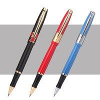 Pimio PS923 Bracker Sarah Pens Fine Signature Pen Male Ladies Pen Gift With Limited Pen