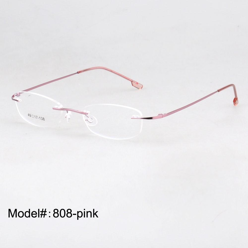 808-pink