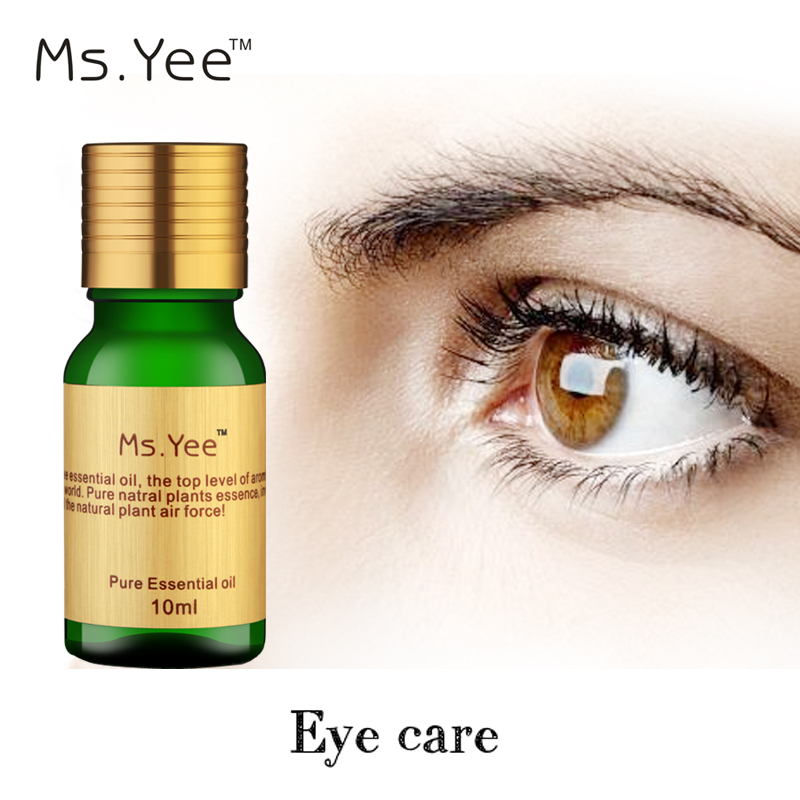 Best Beauty Care Eyes Essential Oil for Dark Circles Eye ...