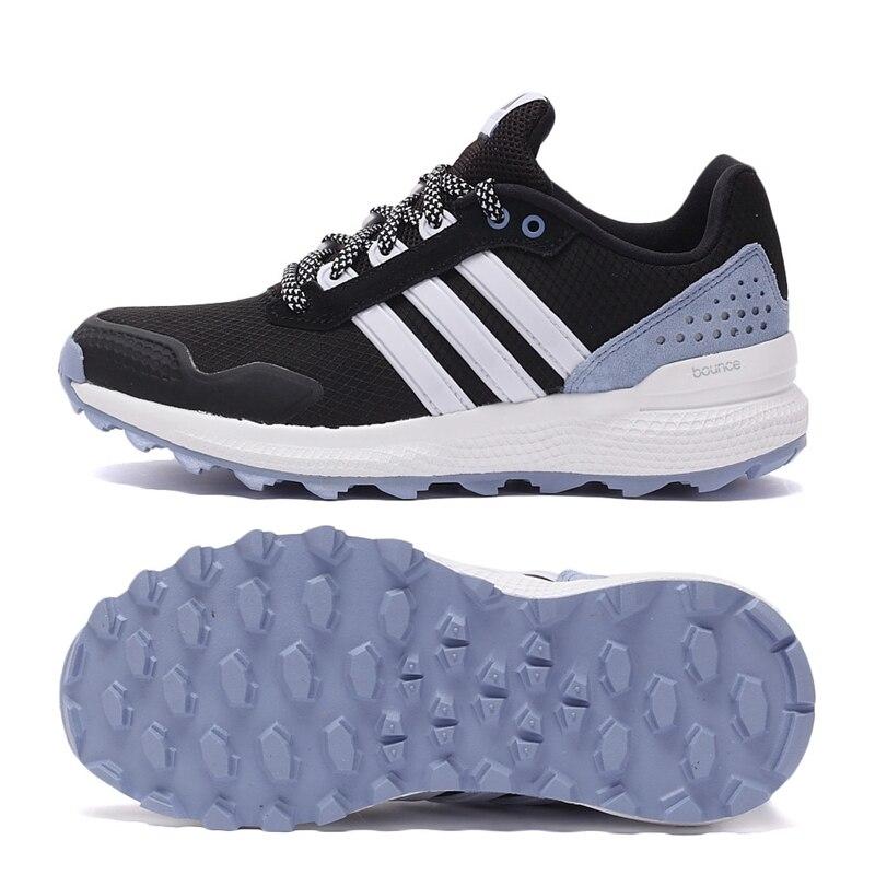294585484a Adidas Marathon Tr 16 W Original Nova Chegada Em Execução Sapatos Sapatilhas  das Mulheres em Tênis de corrida de Sports & Entretenimento no  AliExpress.com ...