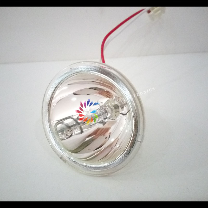 Hot Selling SHP107 200W SP-LAMP-028 Original Projector Lamp Bulb for IN26+ IN26+EP IN24+ IN24+EP hot selling lamtop projector lamp ec jc200 001 for pn w10