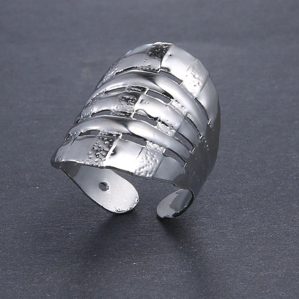 20140829-cuff-ring-38