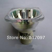 200W 5R moving head light beam lamp metal halide lamps beam moving head bulb pro staging lighting parts free shipping