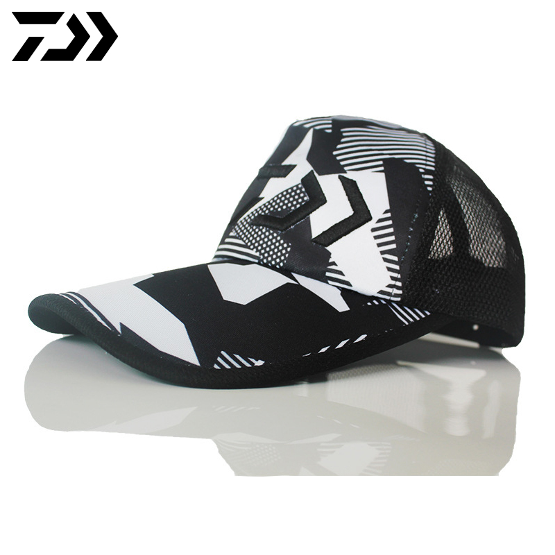 f937fa197 Buy sun protection hat golf and get free shipping on AliExpress.com