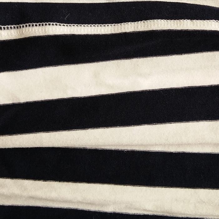 Shitje me shumicë (5 copë / shumë) - veshje verore me shirita - Veshje për femra - Foto 3