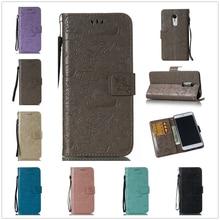 capirotazo case For Redmi Note 6 Funda 5A 5 Pro Plus Leather Flip Cas for Mi A1 5C Xiaomi 4 X Full Card Wallet