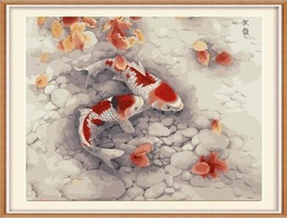 Estanques de animales compra lotes baratos de estanques for Pintura para estanques