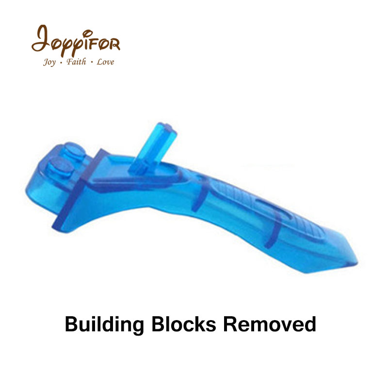 Joyyifor Dismantled Brick Device Blocks Accessories For LegoINGlys Building Blocks Toys Assembly Disassembly Tool Blocks RemovalJoyyifor Dismantled Brick Device Blocks Accessories For LegoINGlys Building Blocks Toys Assembly Disassembly Tool Blocks Removal