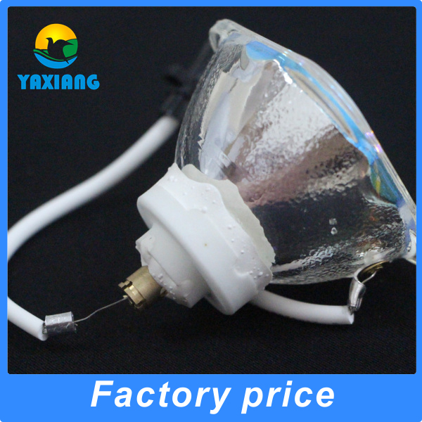 Compatible  Projector lamp bulb DT00701 for CP-HS980 / CP-HX990 / CP-RS55 / CP-RS56 / RS56+ / RS57 / CP-RX60 / RX61+