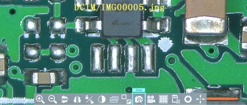 HDMI_Microscope_Camera_DSC_7298