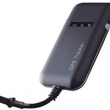 Гарантировано 4 группа Автомобильный GPS трекер GT02A Google ссылка в режиме реального времени отслеживать