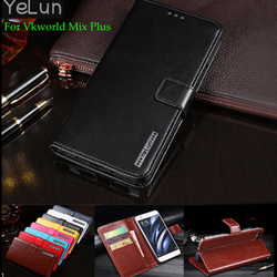 На Алиэкспресс купить чехол для смартфона yelun for bluboo s8 case luxury high quality flip pu leather protective cover for bluboo s8 ,business wallet case
