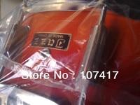 2016 г. Распродажа 128-16 дюймов 16 натуральной древесины березы 5-Барабаны комплект baqueta Барабаны Щупы для мангала davul Тайвань импортируется из Кр...