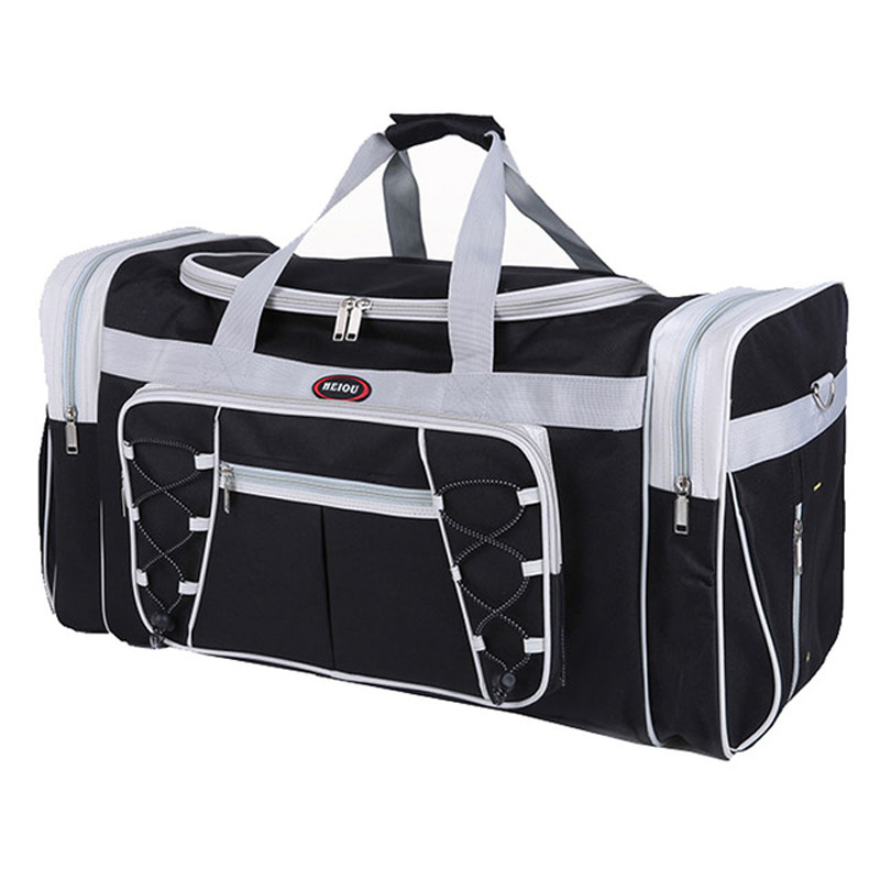 Gym Bag Jalandhar: Big Capacity Gym Bag Sports Bags Large Outdoor