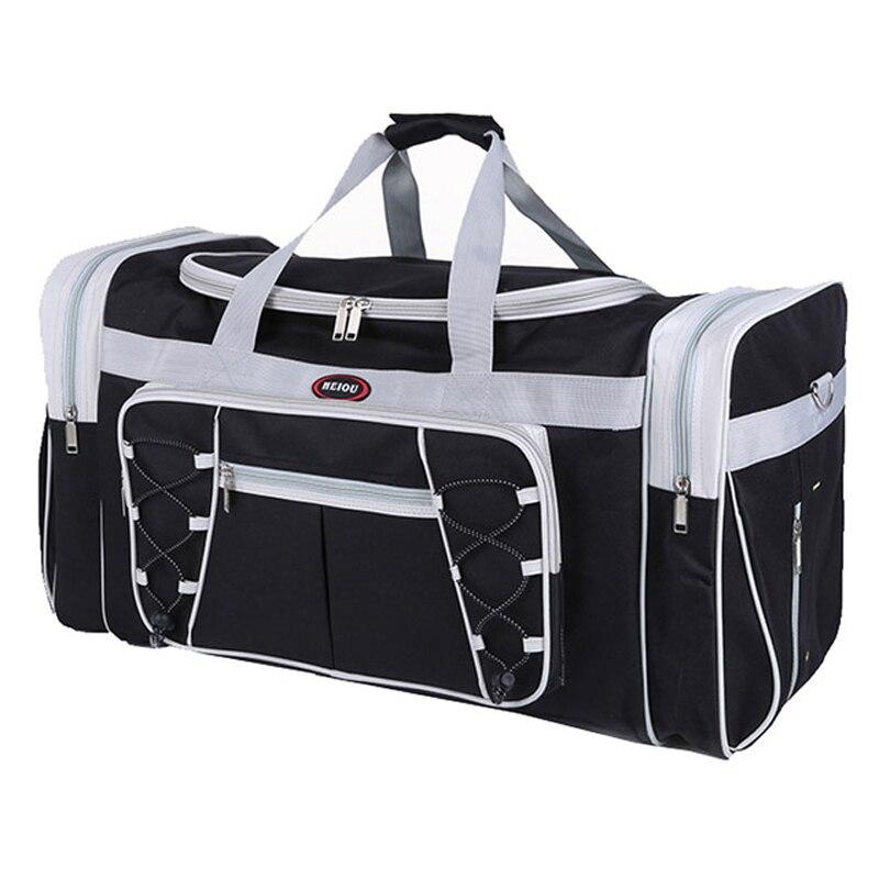 большой потенциал спортивная сумка сумка спортивная один shouler сумка для фитнеса многофункциональная баскетбол подготовка сумку