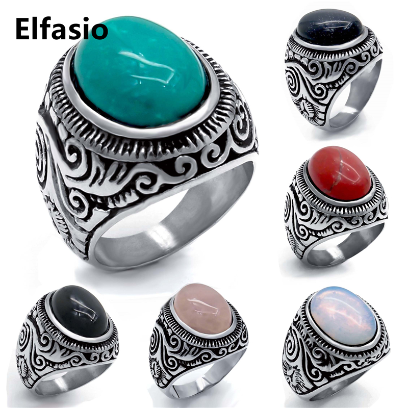 Popular Mens Turquoise RingsBuy Cheap Mens Turquoise Rings lots