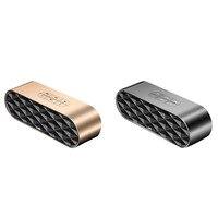 Pulpit multimedialny Głośnik Mini Domowego Efekty Dźwiękowe CSR4.0 Bluetooth Stereo Hifi Subwoofer dla Laptopa z USB/Kable Audio