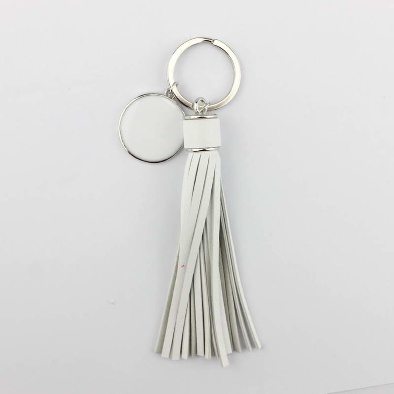 KC00013 Silver White(7)