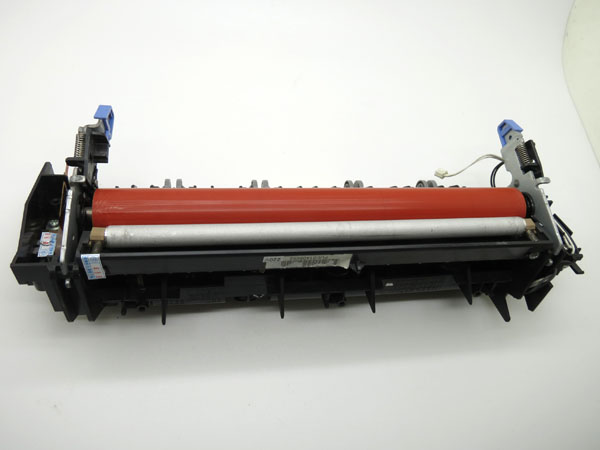 Free shipping Original HL5240 Fuser Unit for Brother DCP8060 8065 MFC8460 8660 8670 8860 8870 Fixing Unit Fuser Assembly 220v pz dr2000 for brother dr 2000 dr2000 drum unit kit hl 2000 hl 2030 mfc 7220 mfc 7225n dcp 7057 dcp 7000 dcp 7010