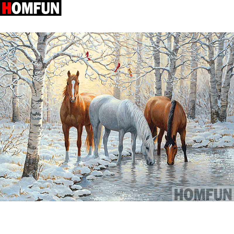 A09336        Animal horse