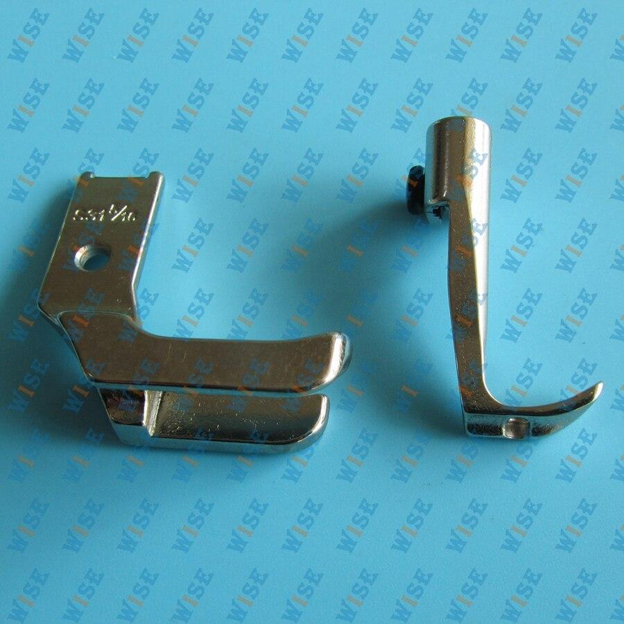 En cuir machine coudre achetez des lots petit prix en for Machine a coudre 820 atf