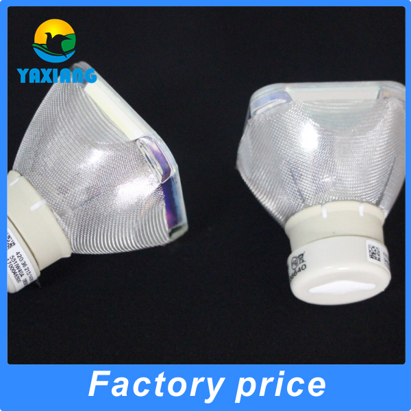 Original projector lamp bulb DT01371 for Hitachi CP-WX2515WN CP-WX3015WN CP-X2015WN CP-X2515WN CP-X3015WN CP-X4015WN high quality projector lamp dt01371 for hitachi cp x2515wn cp x3015wn cp x4015wn with japan phoenix original lamp burner