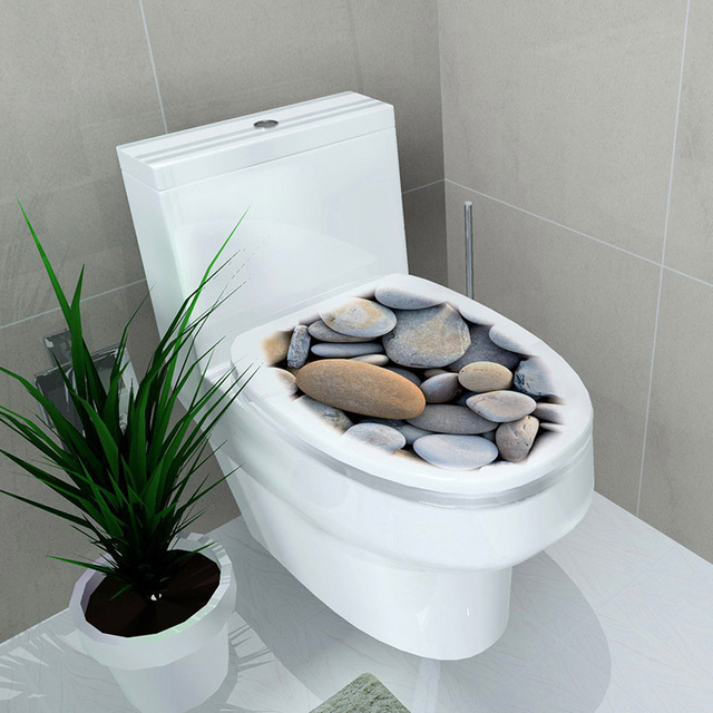 Diy Bathroom Decor Creditrestore Us