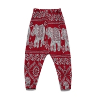 baby long pants summer pants 0-3 years baby boys and baby girls fashion cartoon pants free shipping new design 2018 hot Baby Pants