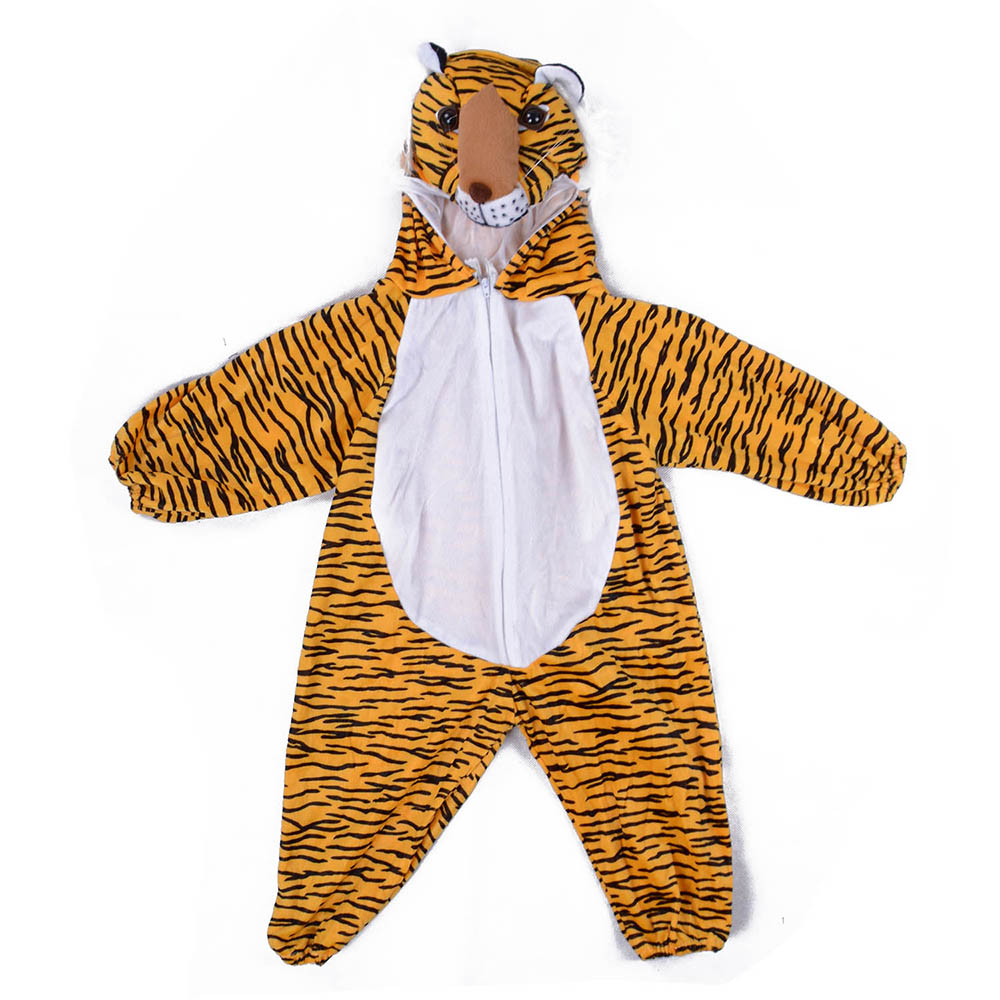 High Quality Pajama Party Kids Promotion-Shop for High Quality ...