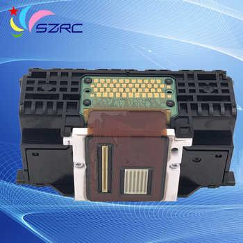 Testina di stampa originale per Canon iP7220 iP7250 MG5420 MG5450 MG5460 MG5510 MG5520 MG5550 MG6420 MG6450