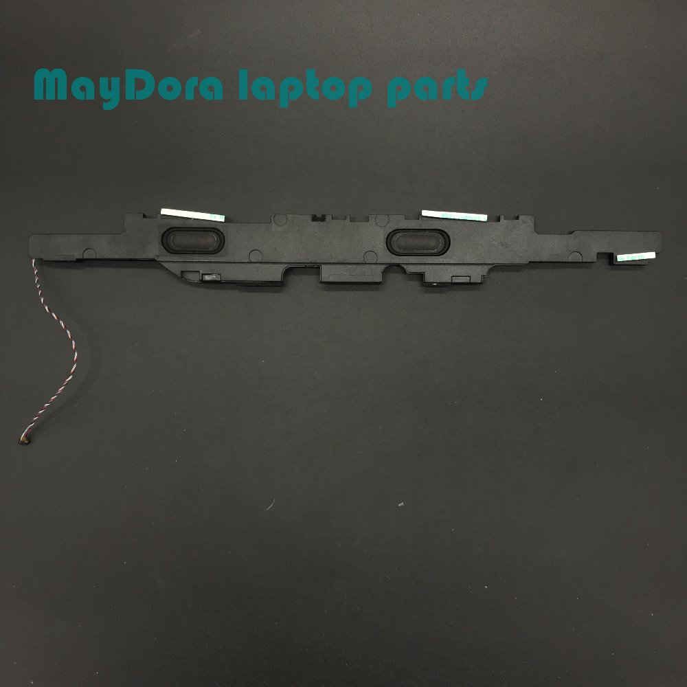 Laptop Lcd Cable For Dell For Precision M6700 064hmy 64hmy 02jrxy 2jrxy 0yxdpn Yxdpn 0pxpx4 Pxpx4 0fwwr6 Fwwr6 Qar10-szs New Computer Cables & Connectors