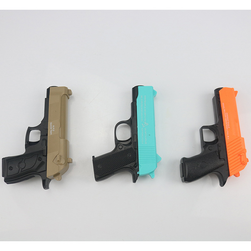 top 8 most popular m1911 gun toys ideas and get free