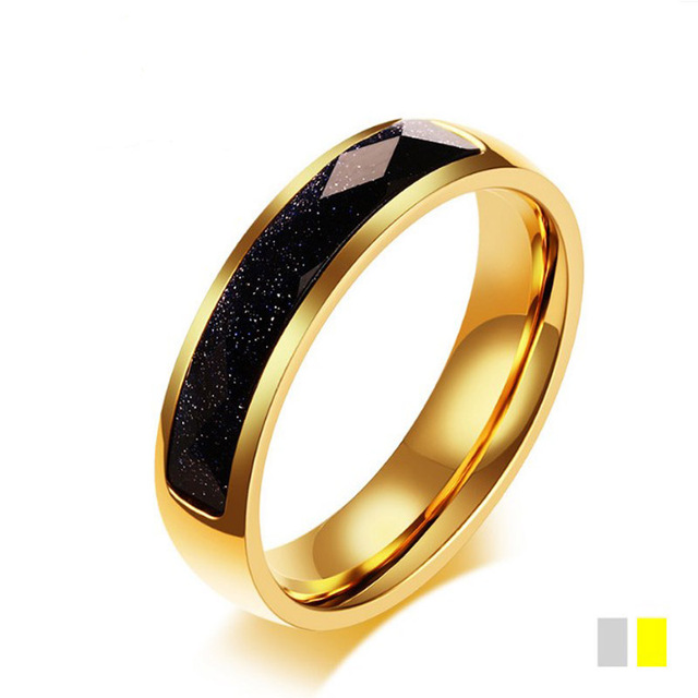 dc wedding rings luxury heels mens bands thin best of on
