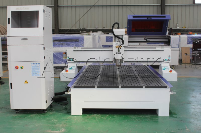 Furniture cnc carving machine waterjet cutting machine/wood cnc router machine 1325 2030 2040
