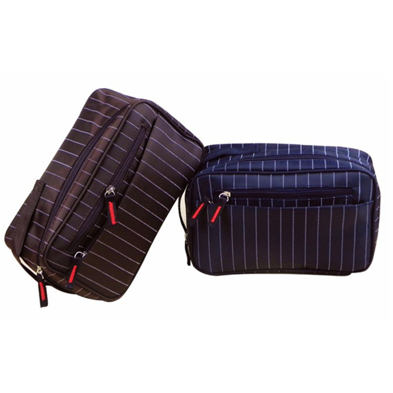 Men's Travel Wash Cosmetic Bags Male Tois