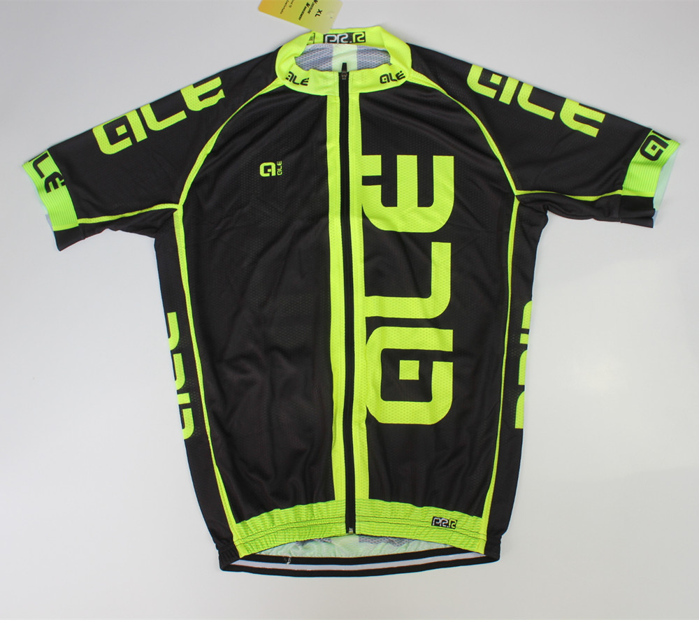 Prix pour Fuqvlun vélo vélo clothing cycle cyclisme jersey/respirant vélo de montagne sport roupa ciclismo/vélo clothing