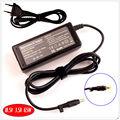 Для HP COMPAQ 550 541 540 530 520 510 500 511 515 516 610 615 425 625 Ноутбук Зарядное Устройство/Адаптер Переменного Тока 18.5 В 3.5A 65 Вт