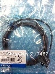 Бесплатная доставка EE-SX771A датчик OPTO 5 мм L-SHAPE DARKON