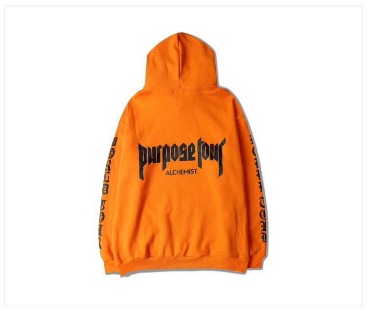 HTB1qu OMVXXXXasXpXXq6xXFXXXS - Staff Orange Purpose Tour Justin Bieber Hoodies PTC 112