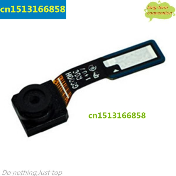La Cámara del Frente Flex Cable para reemplazo para Samsung Galaxy S5 G900F G900H G900M G9001 G9008V