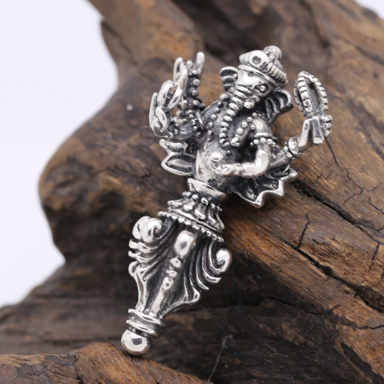 silver-pendant059