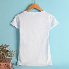 Boruto Naruto Next Generations Summer Tshirts Women (20 styles)