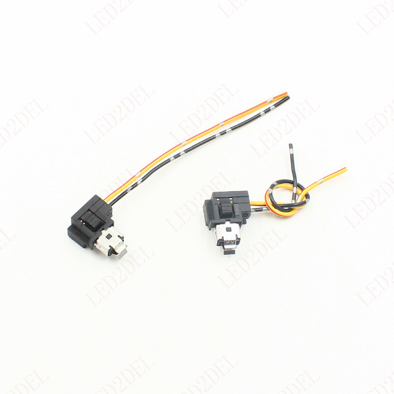 on wiring harness connector online shopping buy low price wiring