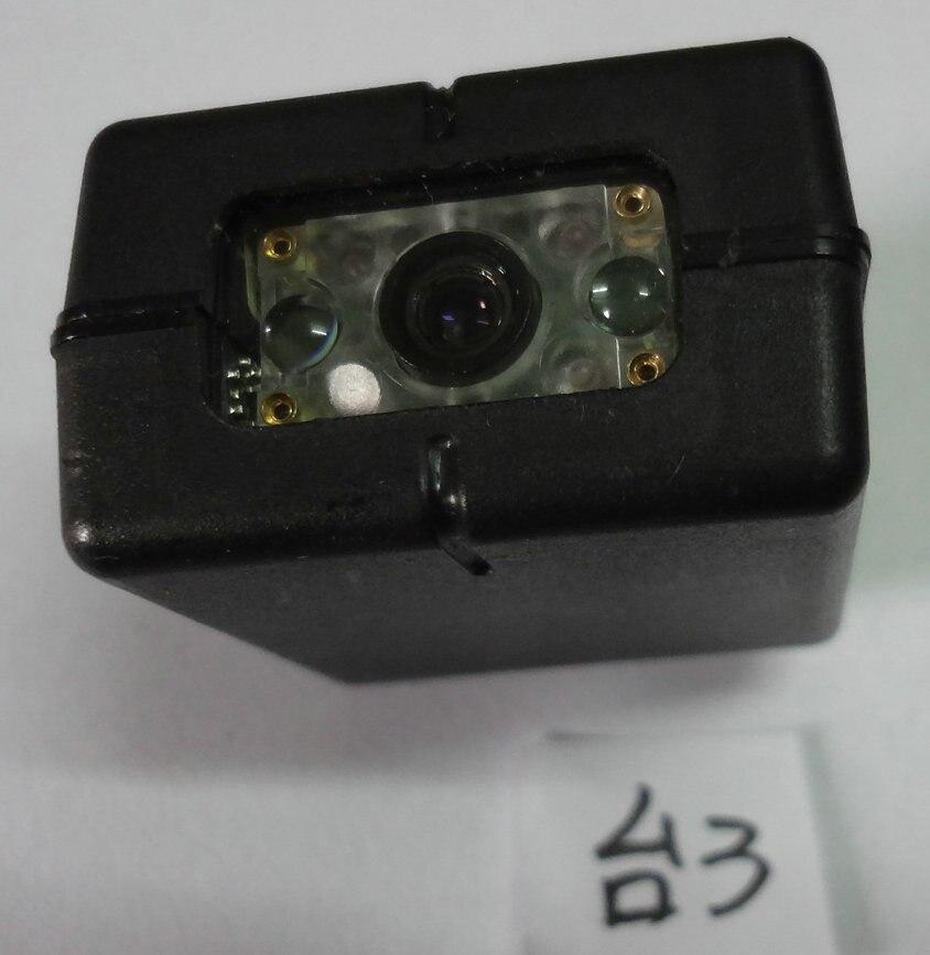 Jadak bardcode Scanner KIT-1034