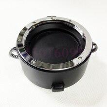 Двойной головкой объектив Флиппер держатель быстрое изменение инструмент Резервное помощником для цифровых зеркальных фотокамер Nikon камеры с ремешком