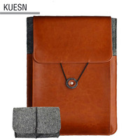 KPW 1 2 Tang Dynasty Bronze Kong Kim Protective Smart Cover Case For Kindle Paperwhite 1