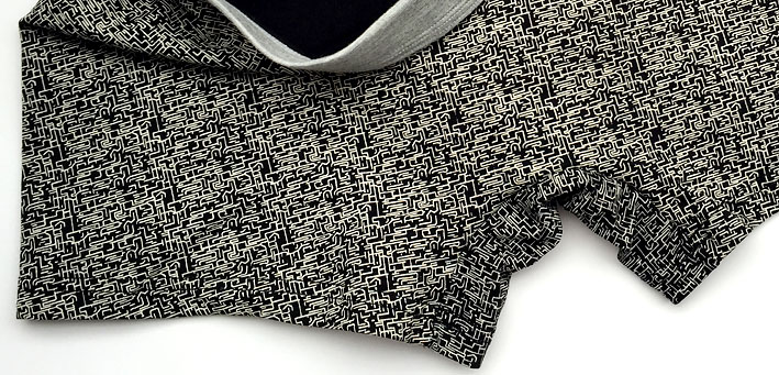 Men boxers underwear Sexy High quality Cotton Printed Boxers Underwear for Male Underpants Panties Shorts Black in Boxers from Underwear Sleepwears