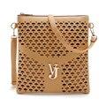 Женщин Crossbody сумка сумки кожаные сумки женщины известные бренды Сцепления bolsos sac главная femme де марки мешок