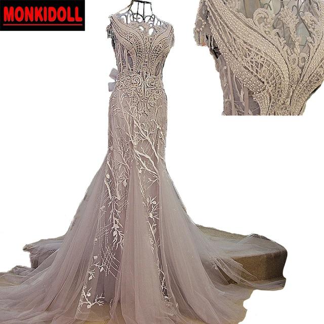 Evening Dresses Dubai