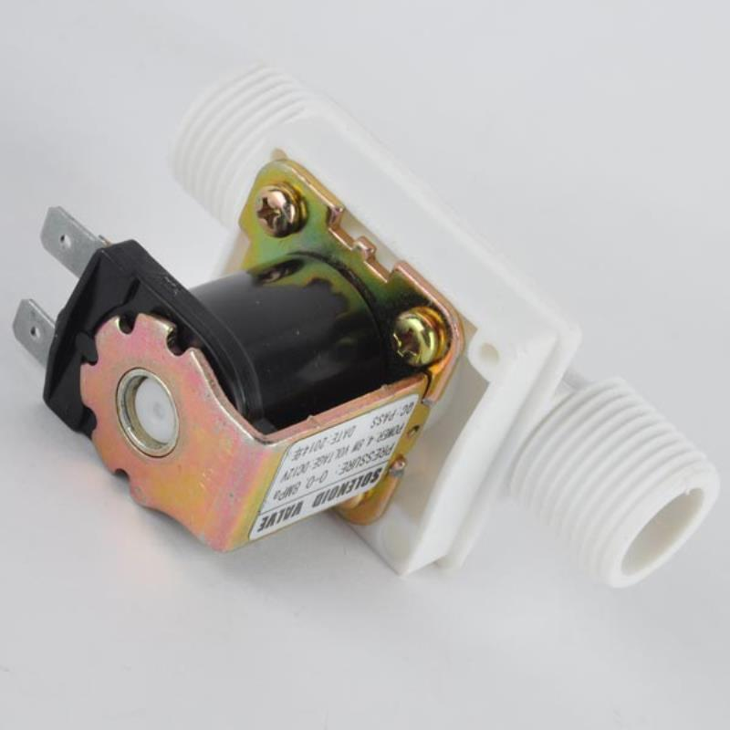 Dc 12v 250ma 12 hose electric solenoid diaphragm valve 002 08mpa dc 12v 250ma 12 hose electric solenoid diaphragm valve 002 08mpa ccuart Image collections